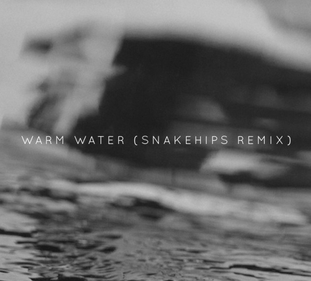 warmwater