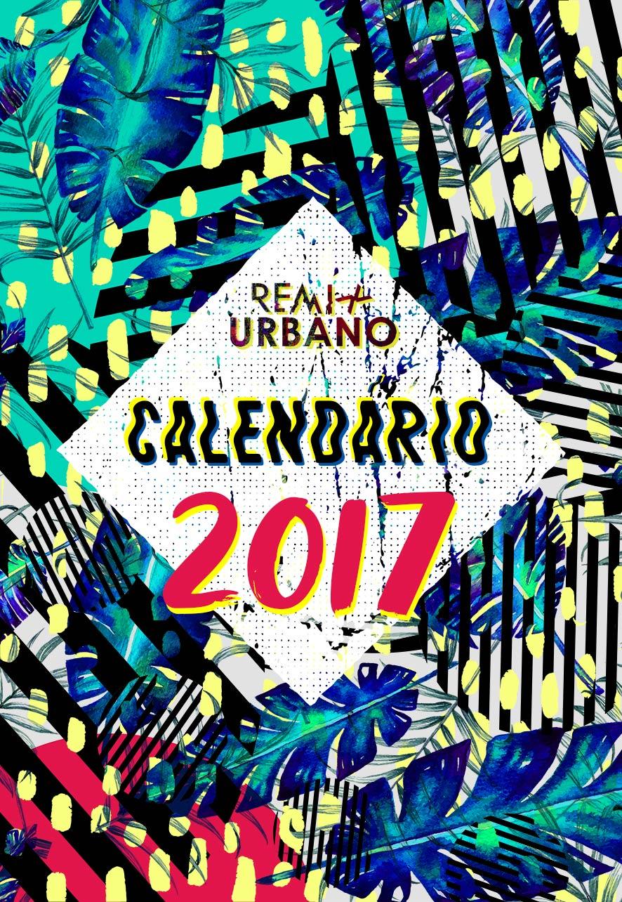 capa-calendario2017blog